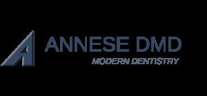 Annese DMD